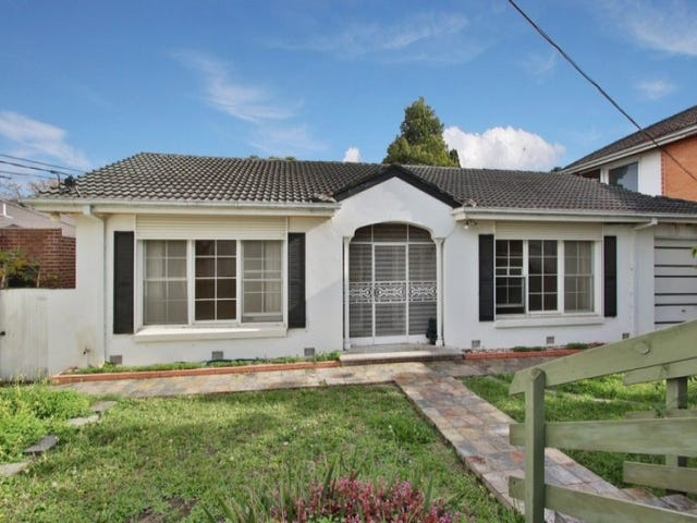 81 Whittens Lane, Doncaster, Vic 3108