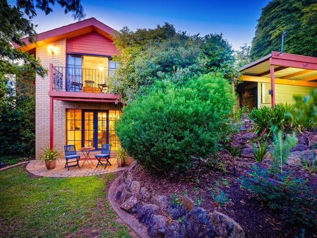 749 Yambla Place, Albury, NSW 2640