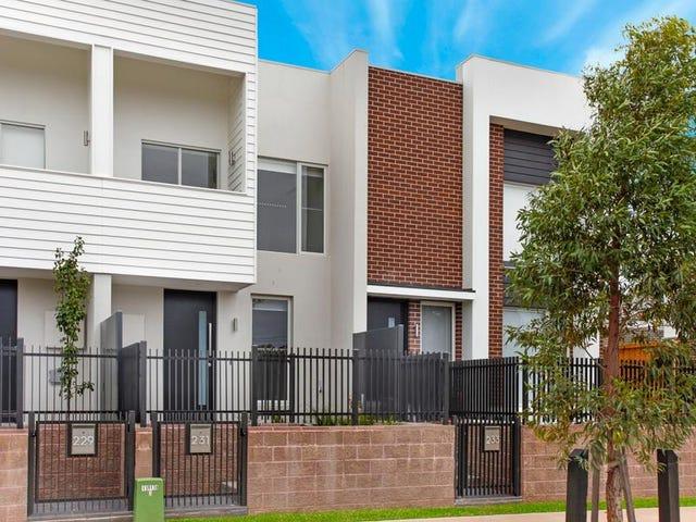 231 Jamboree Avenue, Denham Court, NSW 2565