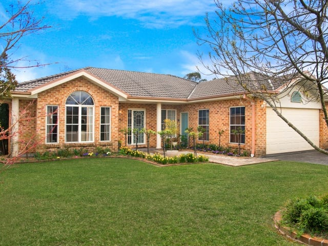 6 Westbrook Crescent, Bowral, NSW 2576