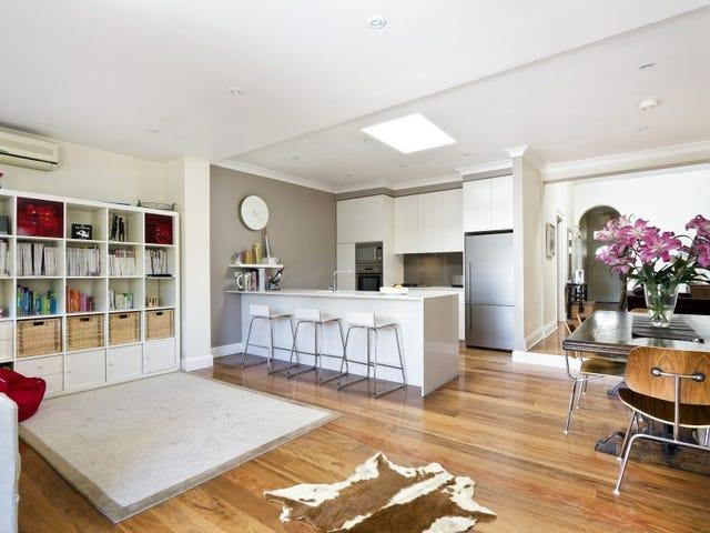 26 Junior Street, Leichhardt, NSW 2040