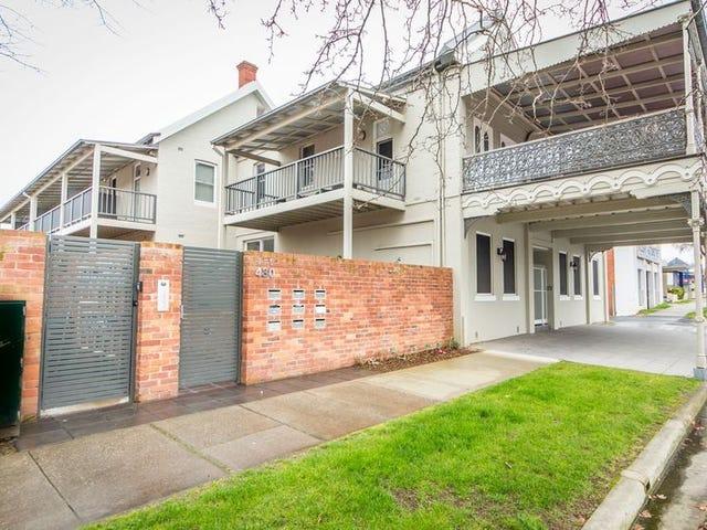 2/430 Smollett Street, Albury, NSW 2640