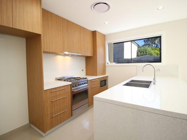 18A Creer Place, Narraweena, NSW 2099