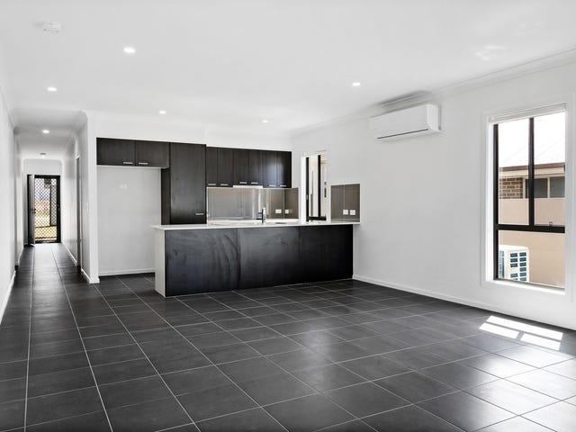 24 Emerton Road, North Rothbury, NSW 2335