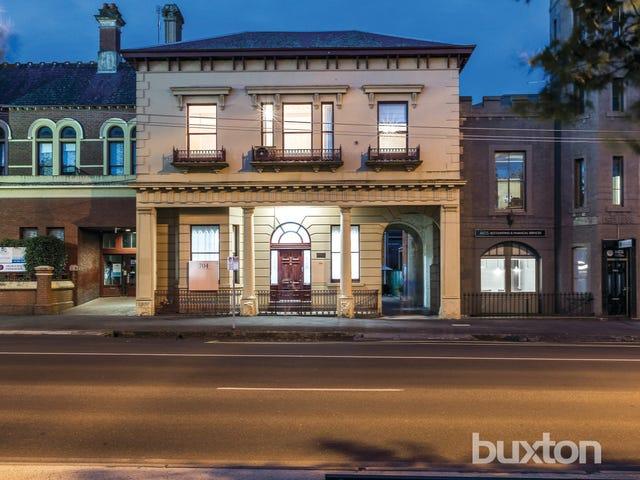 704 Sturt Street, Ballarat Central, Vic 3350