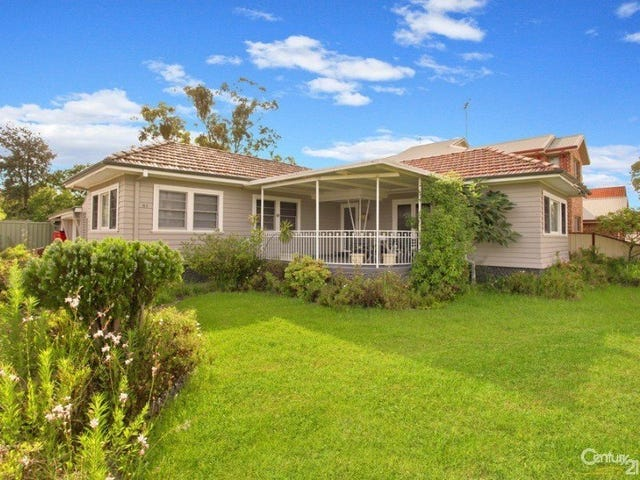 83 Piccadilly St, Riverstone, NSW 2765