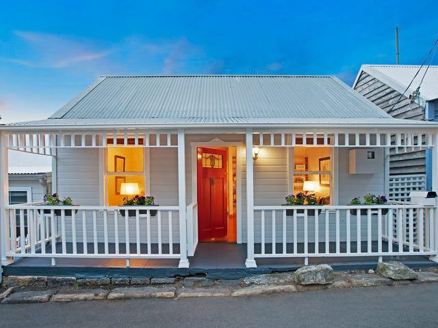 9 Datchett Street, Balmain East, NSW 2041