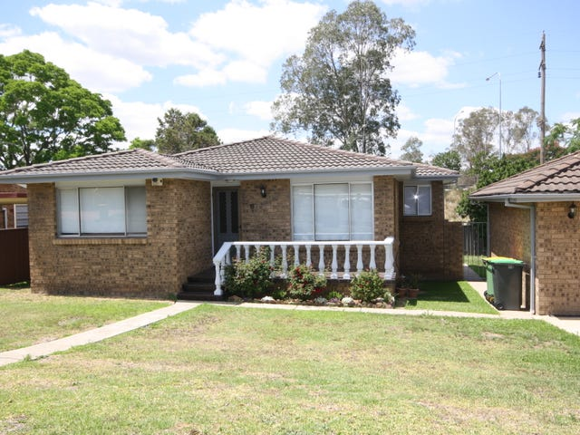 18 Bickley Road, South Penrith, NSW 2750