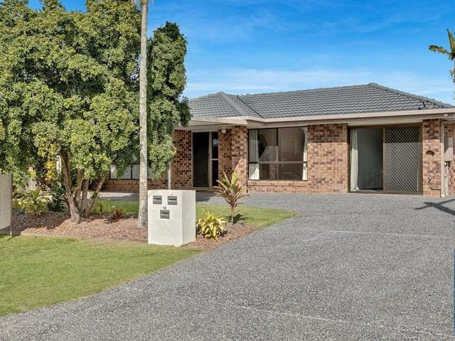 1/18 Meredith Place, Redland Bay, Qld 4165
