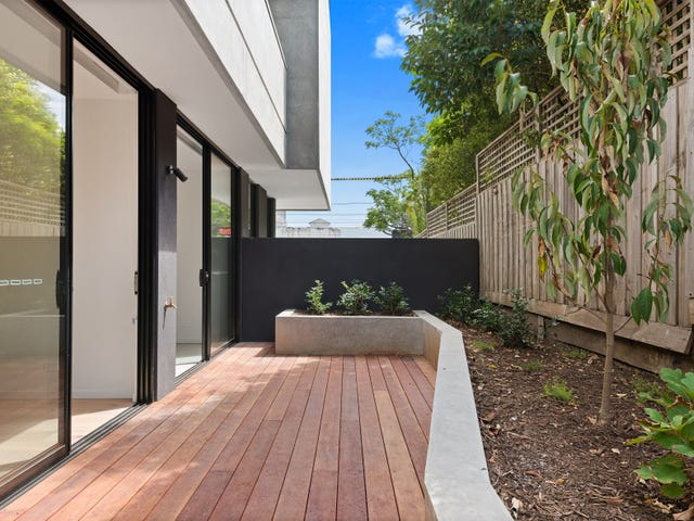G07/402-408 Riversdale Road, Hawthorn East, Vic 3123
