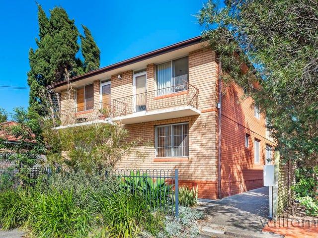 5/51 Woodcourt Street, Marrickville, NSW 2204