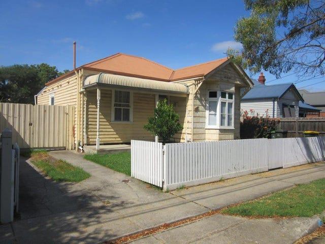 23 Gordon Street, Fairfield, Vic 3078