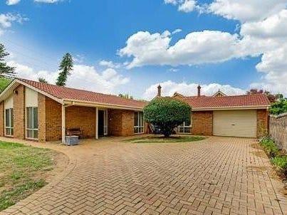 108 Kensington Road, Toorak Gardens, SA 5065