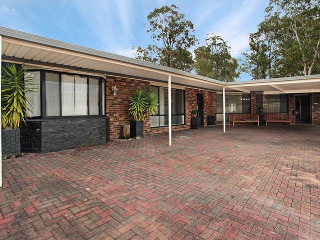 15 Blacksmith Street, Greenfield Park, NSW 2176