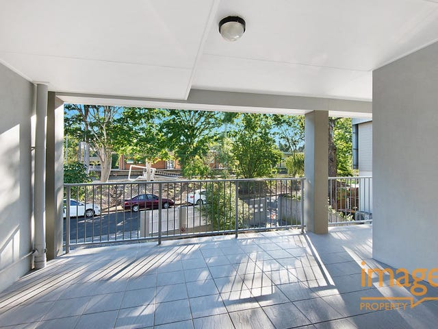 5/12 Hedges Street, Sherwood, Qld 4075