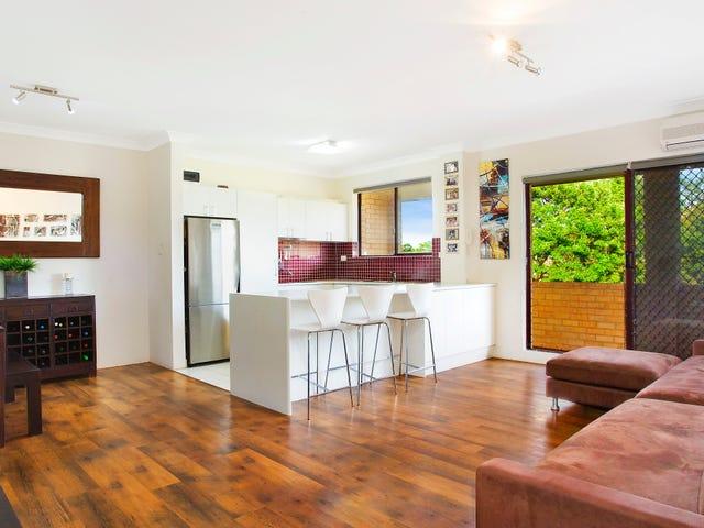 8/262 Birrell Street, Bondi, NSW 2026