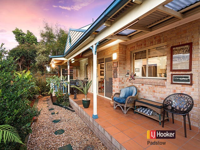 4/883 Henry Lawson Drive, Picnic Point, NSW 2213
