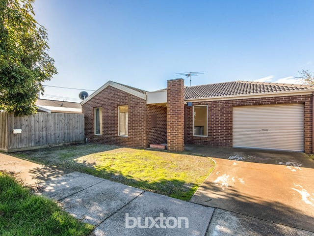 13 Yalloak Street, Norlane, Vic 3214