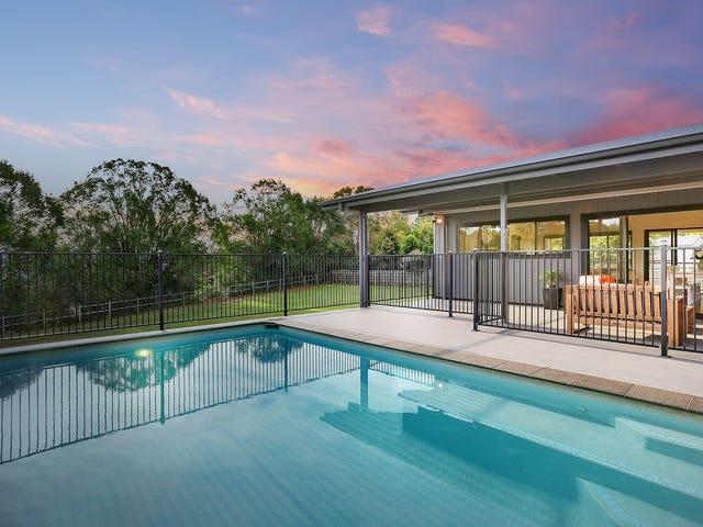 41 Sunnycrest Drive, Terranora, NSW 2486
