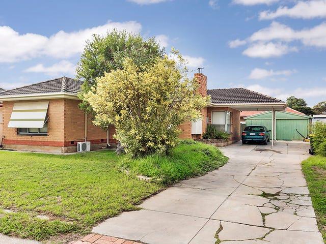 17 Joanne Street, Salisbury North, SA 5108
