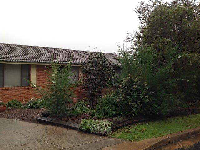 12 Murraba Close, Orange, NSW 2800