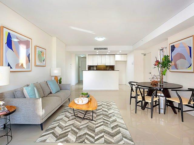 105/29 Hunter Street, Parramatta, NSW 2150