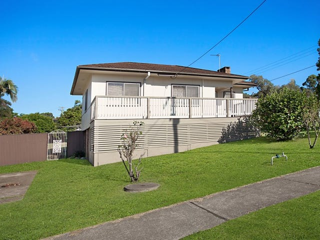 1 Sinclair Street, East Maitland, NSW 2323