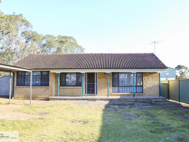 82 Watts Road, Kemps Creek, NSW 2178