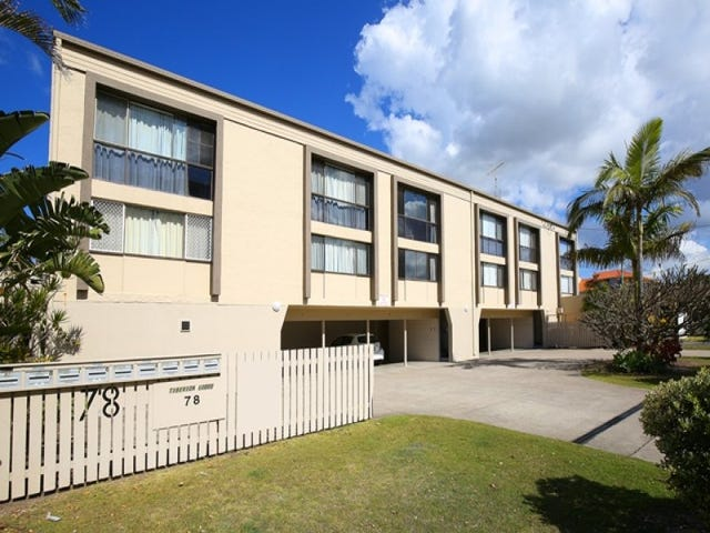6/78 Sixth Avenue, Maroochydore, Qld 4558