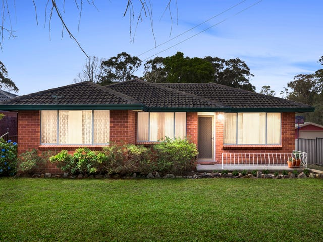 37 Michigan Road, Seven Hills, NSW 2147