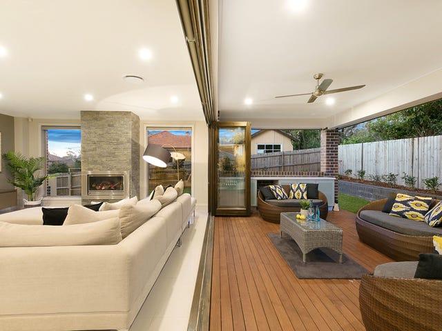 25c Edwards Road, Wahroonga, NSW 2076