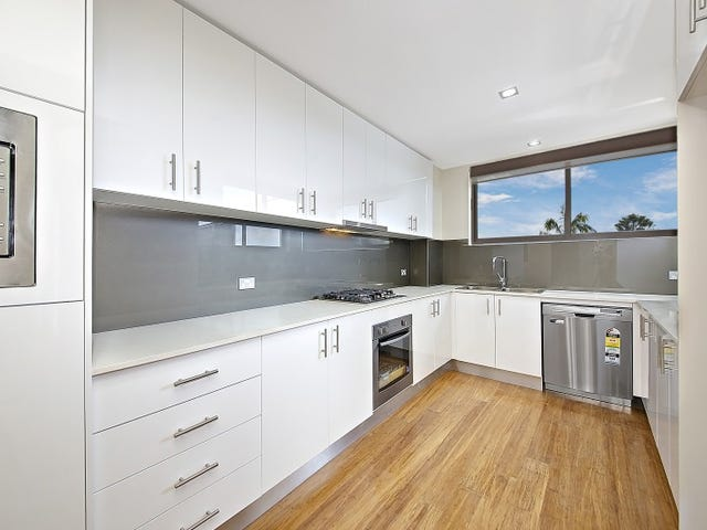 6/226 Rocky Point Road, Ramsgate, NSW 2217