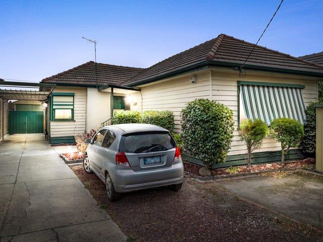 1640 Dandenong Road, Huntingdale, Vic 3166