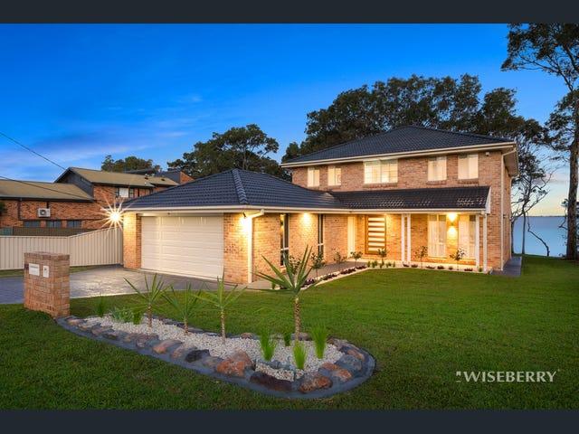 106 Marks Road, Gorokan, NSW 2263