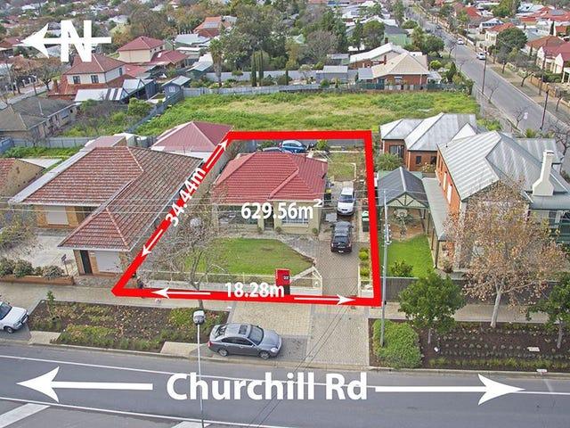 159 Churchill Road, Prospect, SA 5082