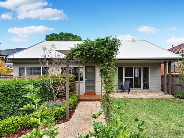 3  Rupert Street, Mount Colah, NSW 2079