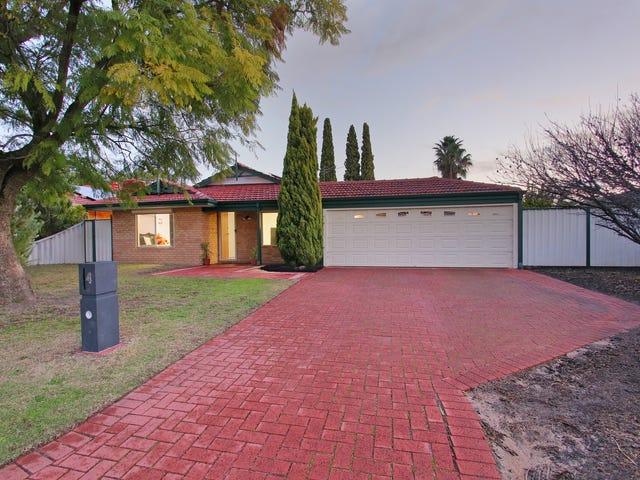 4 Villa Mews, Kewdale, WA 6105