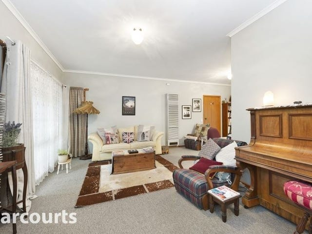3/117 Ripon Street South, Ballarat Central, Vic 3350