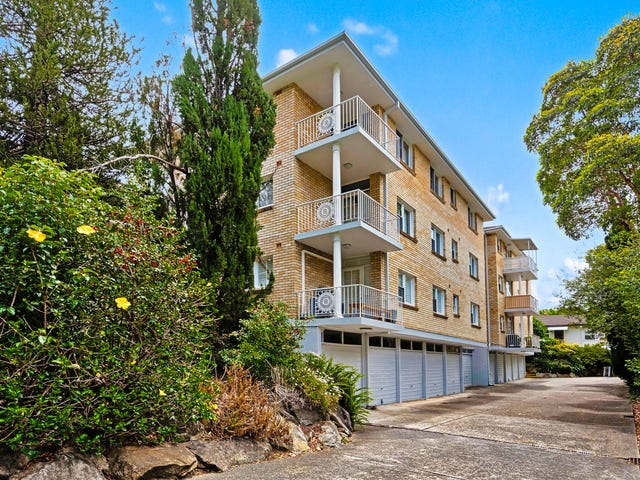7/12 Pittwater Road, Gladesville, NSW 2111