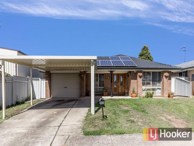 32 Galatea Street, Plumpton, NSW 2761