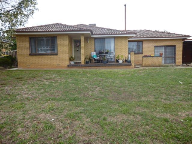 30 Waree Drive, Tamworth, NSW 2340