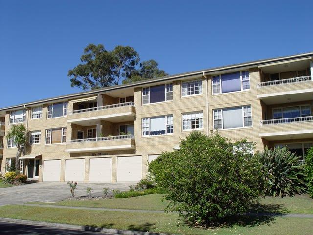 6/7 Maida Road, Epping, NSW 2121