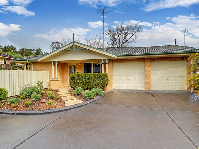 20A Patrick Place, Berowra Heights, NSW 2082