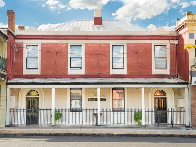 219-221 George Street, Bathurst, NSW 2795