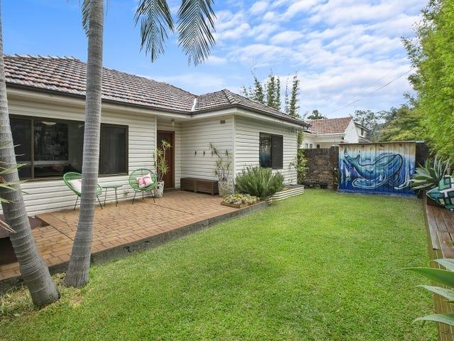45 McIntosh Road, Dee Why, NSW 2099