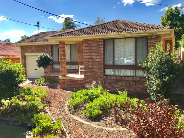 16 Knowles Street, Vincentia, NSW 2540