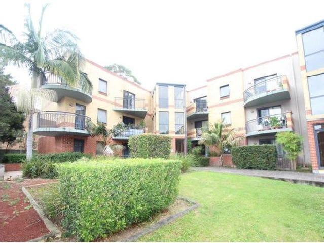 9/56-62 Ninth Avenue, Campsie, NSW 2194