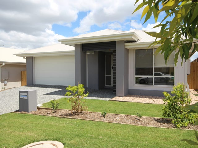 23  Vince Elmore Way, Redbank Plains, Qld 4301