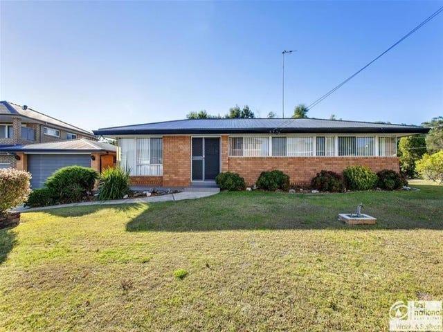 18 Sanders Road, Baulkham Hills, NSW 2153