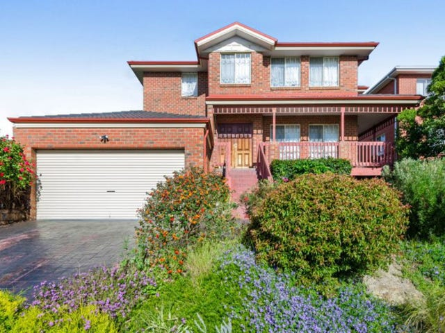 19 Kings College Drive, Bayswater, Vic 3153
